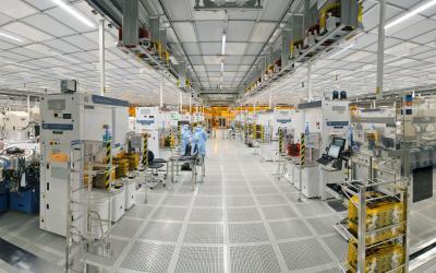 CVVOZE se podílí na řešení evropského výzkumného projektu R3-PowerUP